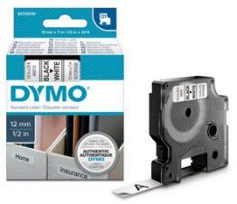 DYMO D1 Schriftbandkassette
