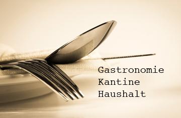 Kategorie_Gastronomie_Kantine_Haushalt