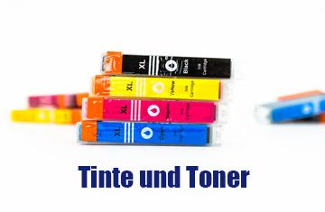 Kategorie_Tinte_und_Toner